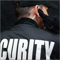 Security guard company Macon GA – armed guards Macon Georgia