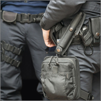 Security guard company Troy GA – armed guards Troy Georgia