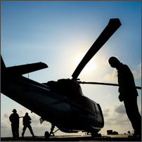 USPA – Security guard company Albany GA